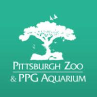 ZooZilla 5K + Ele-FUN-Run - Pittsburgh, PA - race85727-logo.bEj1w7.png