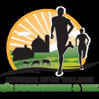 2021 Garden Spot Village Half Marathon & 10k - New Holland, PA - bd8f5236-8d4e-4e64-a4c7-6d937be92886.png