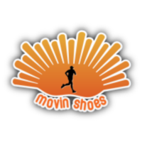 4th Annual Movin Shoes Rock'n'Roll Marathon Training Program - San Diego, CA - race40970-logo.byk4aU.png