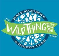 Wild Thing 5K, 10K Trail Race - Lenox, MA - 655e4724-b4fd-44ff-8432-abce34a556ff.jpg