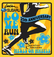 Ladin Subaru Love Run Westlake 2018 - Westlake Village, CA - race14443-logo.bALCKo.png