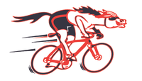 2020 Saddles and Spokes Bike Ride - Winston-Salem, NC - 2bfc1341-e2d3-40a8-8ec0-1a41b7ce1c38.png