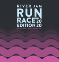 River Jam Run: Race Edition - June - Charlotte, NC - race89278-logo.bEDojf.png