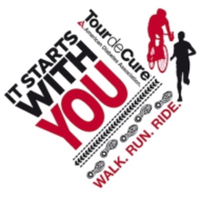 2017 Los Angeles Tour de Cure 5k/10k - Irwindale, CA - race41494-logo.bAPuC_.png