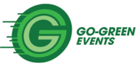 Go-Green & Go The Distance Virtual Running Event - Greenville, SC - race89157-logo.bECN2a.png