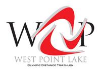 West Point Lake Olympic and AquaBike Triathlon - West Point, GA - f93fbc58-68c0-4b49-bbb4-ef6cccfcd3bd.jpg