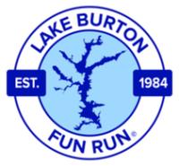 Lake Burton Fun Run - Clarkesville, Ga, GA - race89274-logo.bEDnyY.png