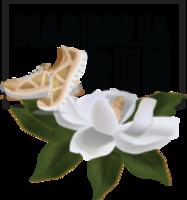 Magnolia Run - Magnolia Springs, AL - race89203-logo.bEC9Si.png