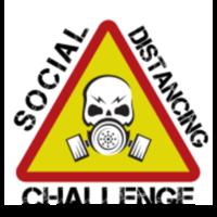 SOCIAL DISTANCING VIRTUAL RUN RUCK CHALLENGE - Franklin, TN - race89329-logo.bEDQ0d.png
