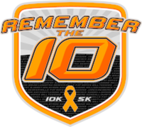 2021 Remember the Ten Run - Stillwater, OK - race89119-logo.bECJi_.png