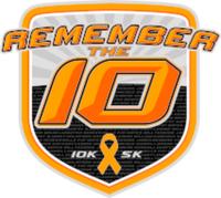 2021 Remember the Ten Run - Stillwater, OK - race89119-logo.bECJi_.png
