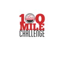 Team Compete 100 Mile Challenge - Omaha, NE - race89171-logo.bECR0f.png