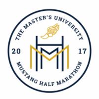 The Master's University Half Marathon - Santa Clarita, CA - race41511-logo.byujB3.png