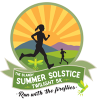 The Blandy Summer Solstice Twilight 5K - Boyce, VA - race88632-logo.bEzQc9.png
