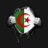 5K Run/Walk to support Democracy in Algeria - Arlington, VA - race89033-logo.bEB8jS.png