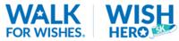 ---Make-A-Wish Mid-Atlantic --- Wish Hero 5K - Bethesda, MD - race81946-logo.bDOLz8.png