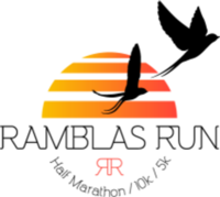 Ramblas Run - San Juan Capistrano, CA - race41317-logo.byp0k1.png