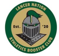 Lancer Stampede - Auburn Hills, MI - race89299-logo.bEDsX6.png