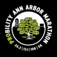 Probility Ann Arbor VIRTUAL RUN - Ann Arbor, MI - race89100-logo.bECHHD.png