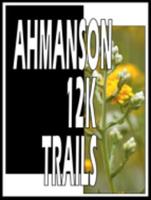 Ahmanson 12K Trails - Los Angeles (West Hills), CA - race41077-logo.bymnM_.png