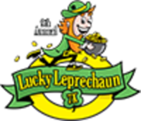 Lucky Leprechaun 7K - Milwaukee, WI - race86497-logo.bEz4Qy.png