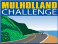 Mulholland Challenge - Agoura Hills, CA - race12642-logo.buivQp.png