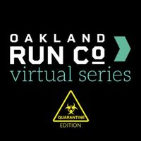 Oakland Run Co. Virtual 5K Series - Oakland, CA - virtual_series__2_.jpg