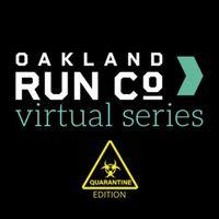 Oakland Run Co. Virtual 5K Series - Oakland, CA - virtual_series__2_.jpg
