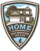 Virtual Home Half Marathon, 10K & 5K Charity Bib - Washington, UT - race89503-logo.bEFqA4.png