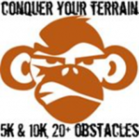 Terrain Race: SOCAL - Lake Elsinore, CA - race27947-logo.bwCjIE.png