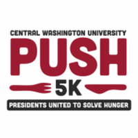 CWU PUSH 5K For Hunger - Ellensburg, WA - race89446-logo.bEE-_5.png