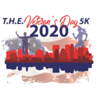 T.H.E. 2020 Vets Day 5K | Annual Fun Run for Toys for Tots - Hutto, TX - 963cc666-8ba1-4d6d-9701-8eadaa29c0cf.png