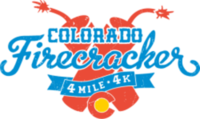 The 2020 Colorado Firecracker Run - Erie, CO - race89477-logo.bEE9P9.png