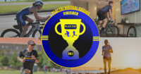 Playtri 69.1 Virtual Event - Dallas, TX - race89418-logo.bEELwb.png
