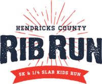 Hendricks County Rib Run - Avon, IN - race88469-logo.bEyaob.png