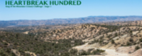 Heartbreak Hundred & Double Century - Lebec, CA - race6723-logo.bs3QxC.png