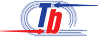 TRACKSback: Nationwide Virtual Track Meet May 25 - Plainfield, IN - race89354-logo.bED7lT.png