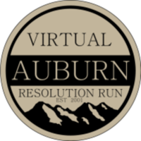 Auburn Resolution Run - Virtual Race A and/or U - Auburn, CA - race89483-logo.bEFcUD.png