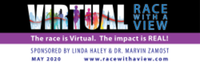 Virtual Race With A View 2020 - Long Beach, CA - race89552-logo.bEF9_j.png