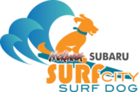 Surf City Surf Dog® - Huntington Beach, CA - race88663-logo.bEzD60.png