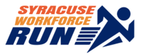 Syracuse WorkForce Run - Liverpool, NY - race86912-logo.bEqv_K.png