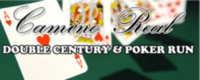 Camino Real Double Century & Poker Run - Irvine, CA - race5567-logo.bsBZuL.png