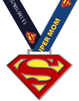 Super Mom. (Mother's Day Run) 13.1/10k/5k/1k Remote-Run - Any City Any Town, Any State, CA - 28cd40e3-9ef1-4055-b15a-1ac2803a9f49.png