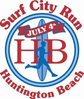 2020 Surf City Run 5K - Huntington Beach, CA - f0bf02d5-0578-435a-b625-847860a220a7.jpg