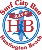 2020 Surf City Run 5K - Huntington Beach, CA - f0bf02d5-0578-435a-b625-847860a220a7.jpg