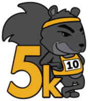 Black Squirrel 5K Race 2021 - Kent, OH - race89524-logo.bEFF4L.png
