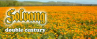 Solvang Double Century and Double Metric Century - Buellton, CA - race5568-logo.bsB7hN.png