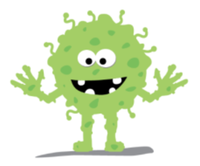PRS - Beat the Bug Virtual 5K/5M - Jacksonville, FL - race89381-logo.bEEo14.png