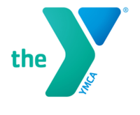 YMCA - Positive Mind, Negative Splits -  VIRTUAL Races - Jacksonville, FL - race89540-logo.bEF8F8.png