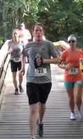 Golden Ibis Half Marathon, Quarter & 5k - Thonotosassa, FL - 830af885-bb82-4ae4-b2c6-f027b9080d7f.jpg